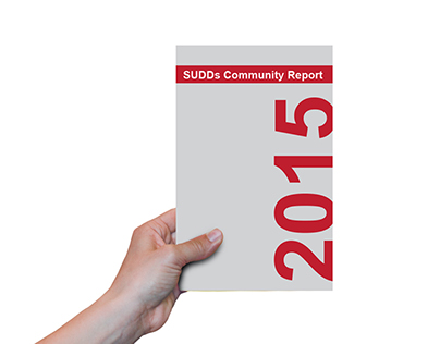 Year End Community Report