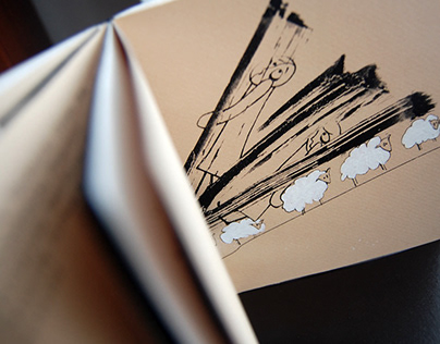 Book - MY CRAZY TALES
