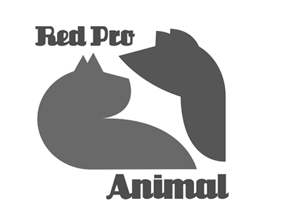 Red pro animal