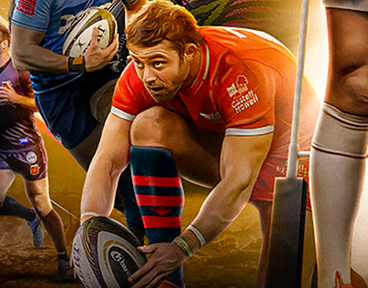 Guinness Pro 14 I Rainbow Cup 2021
