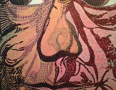 "Contemporary Art: ""Tribute to Pietro Annigoni"""