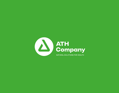 ATH Company | Image explainer video