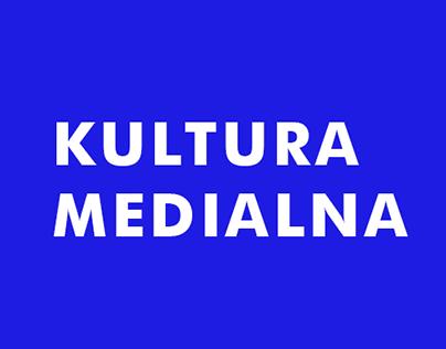 kulturamedialna.org