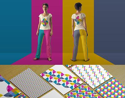 cerca autentico Acquista autentico design unico Olga Bukhalova on Behance