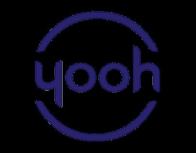 Yooh Media