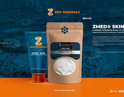 Z-MED®