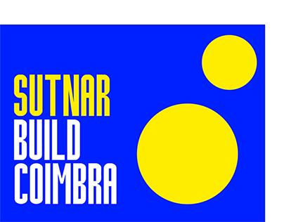 SUTNAR BUILD COIMBRA