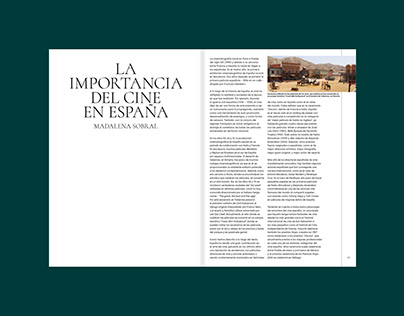 Desmitificando España Vol. I
