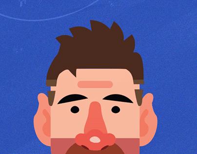 illustration_football players