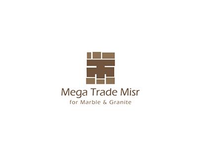 Mega Trade