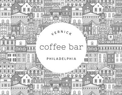 Vernick Coffee Bar