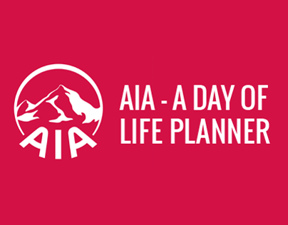 AIA Life Planner's day - Shootingboard