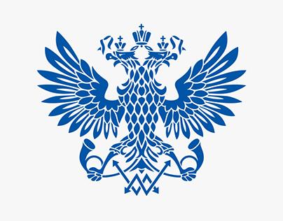 Pochta.ru — Website for Russian Post
