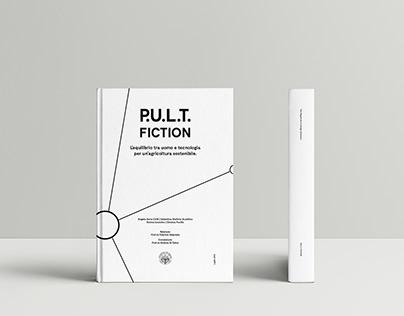 P.U.L.T fiction
