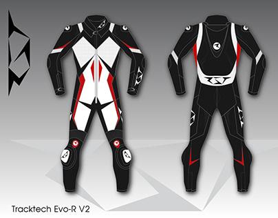 Bikewear for RST
