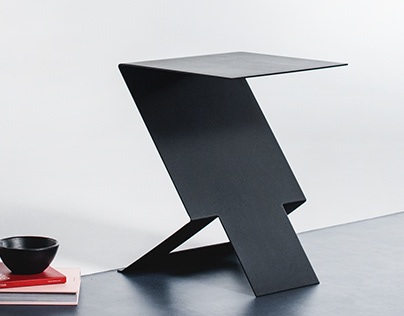 Cinco - Side Table