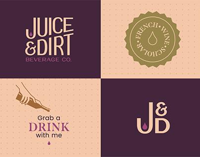 Juice & Dirt Beverage Co.