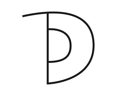 Distil · Deepen