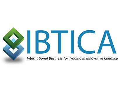 IBTICAR (2012)