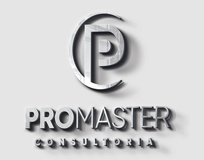 Promaster Consultoria