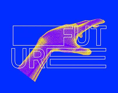 Razor - Your Future in 70 Seconds