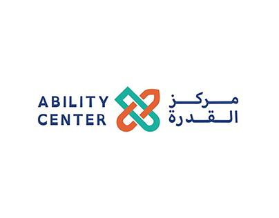 Ability Center