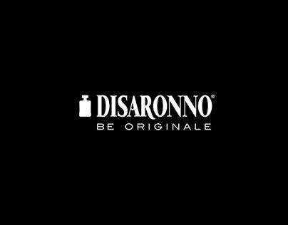 Disaronno - Monografia istituzionale