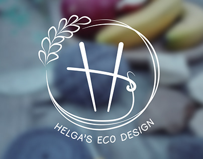 Helga's Eco Design
