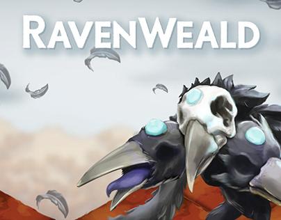 RavenWeald