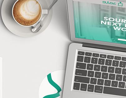 Brand Identity & Web Development | 3MALA
