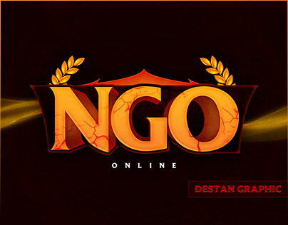NGO Online