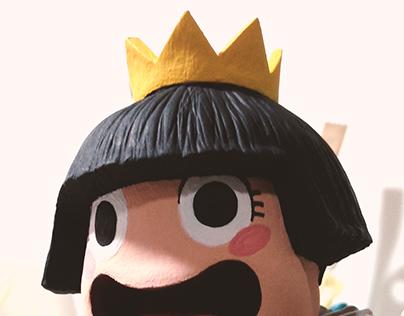 El Conde Lorenzo