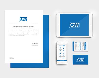 GW Communication Strategies