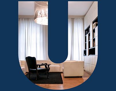 YES Business Club: Interior Design