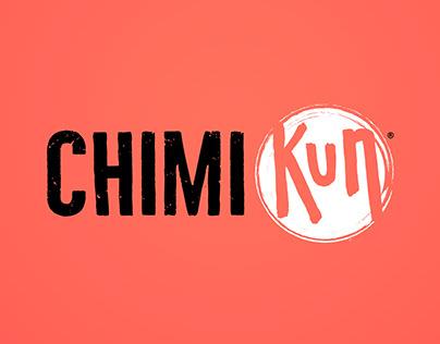 ChimiKun