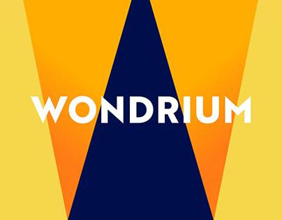 Wondrium