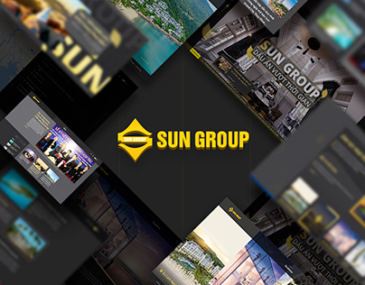 Sun Group Project
