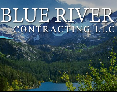 Blue River Contracting