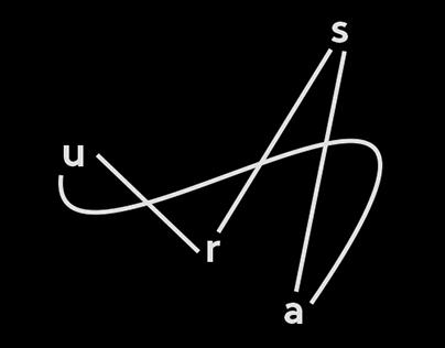URSA – Art & Architecture