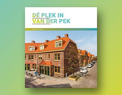 Dura Vermeer // Brochure