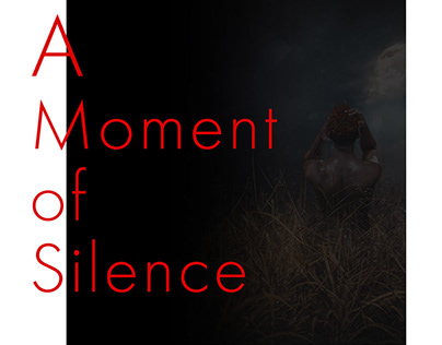 A Moment of Silence Project