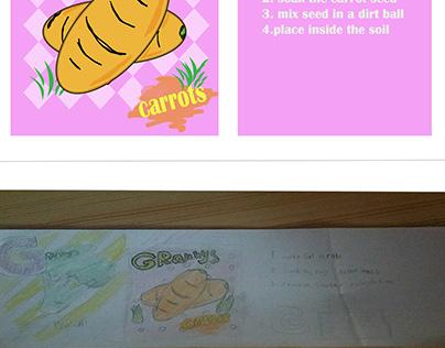 seed package
