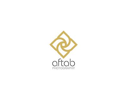 AFTAB Photography Studio