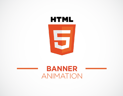 HTML5 banner-ads