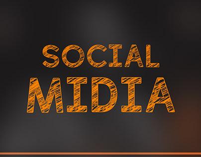 Social Media #5