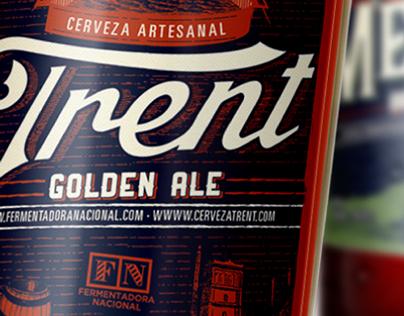 Cervezas Artesanales · Fermentadora Nacional