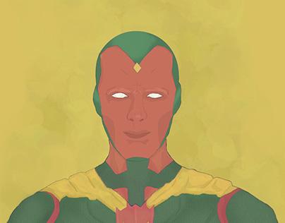 Marvel Universe Series