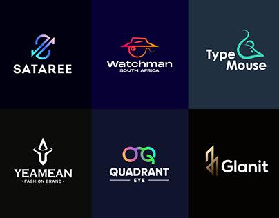 Logo Design | Creative Logo Design | Logos