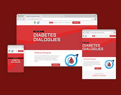 DIABETES DIALOGUES