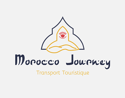 Morocco Journey - Travel Agency